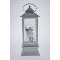 Light up Fairy Lantern