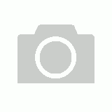 Clear bauble